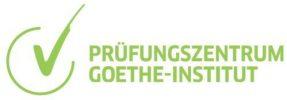 Goethe-Zertifikat